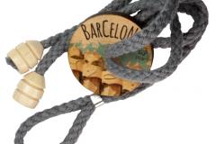 Barcelona_torres_2